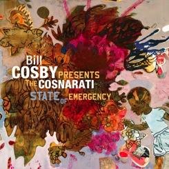 cosby album