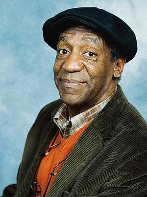 Cosby_narrowweb__300x402,0