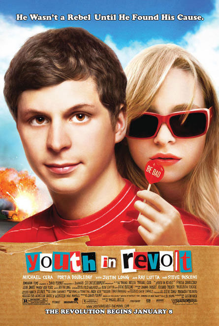 poster_youth_in_revolt_ver2