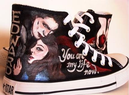 twilightshoes