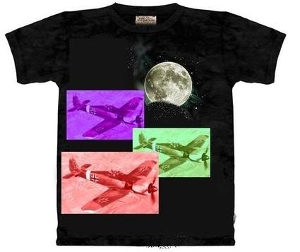 3-focke-wulf-moon-3352-1257554511-4