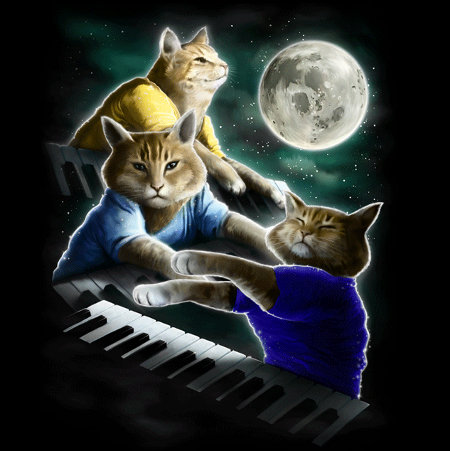 keyboard-cats-moon