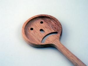 s_sad_face1