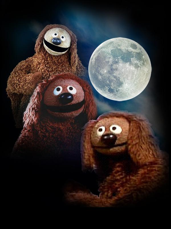 three-rowlf-moon-10842-1257458550-51