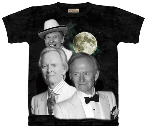 three-tom-wolfe-moon-t-shirt-26435-1257548720-3