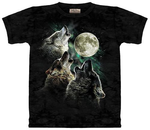 three wolf orig